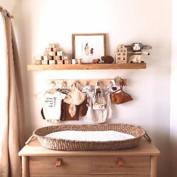 must have baby items - Fin & Vince